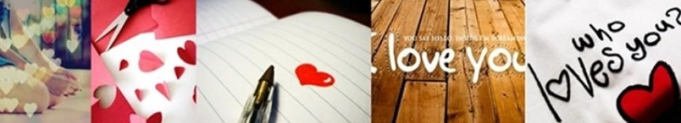 Mutiara Kata Khalil Gibran Tentang Cinta Love